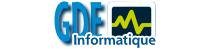 GDE Informatique